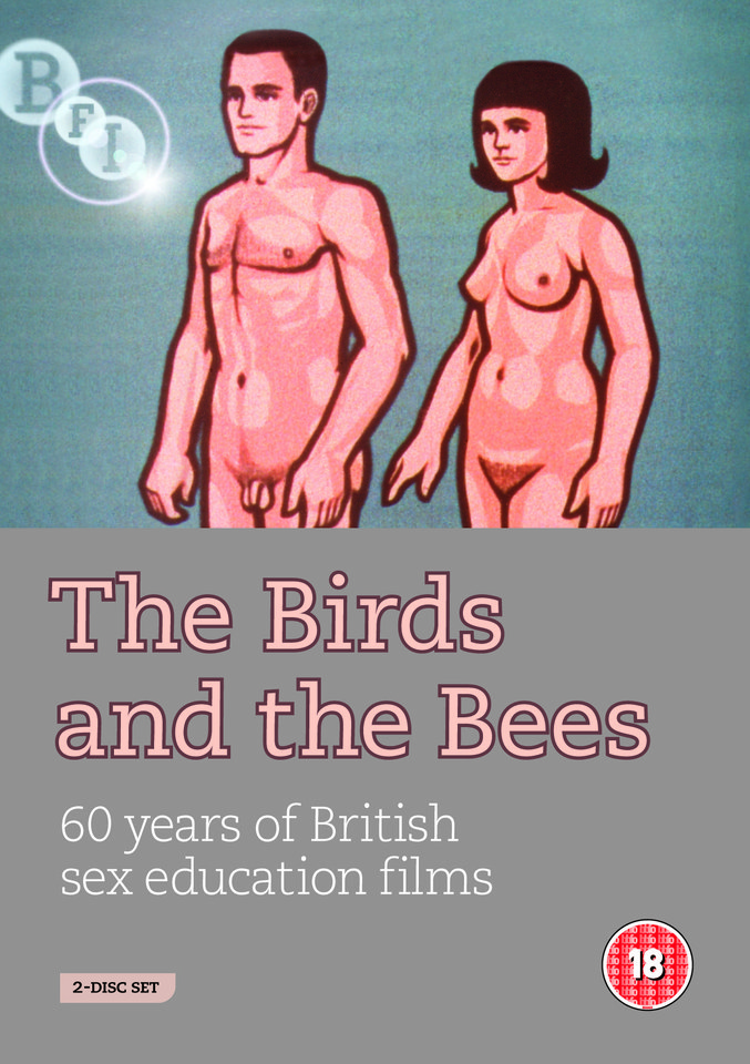 the-birds-the-bees