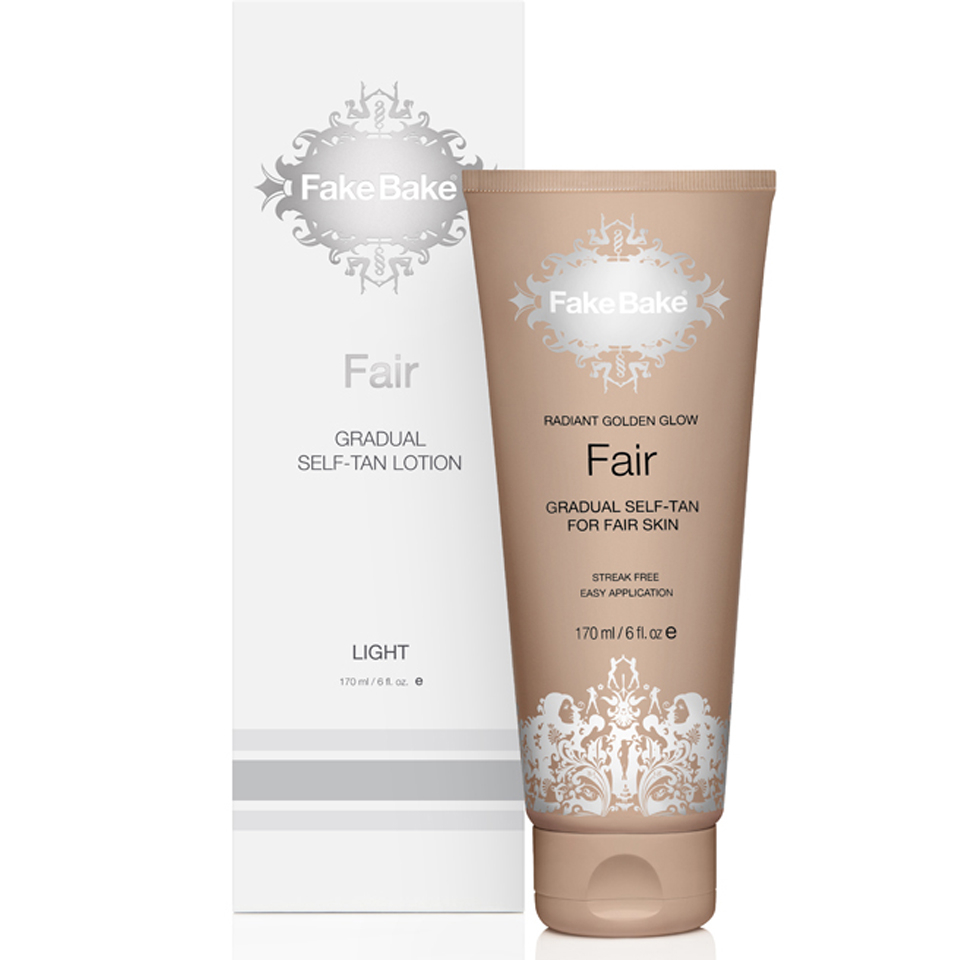 fake-bake-fair-gradual-tan-lotion-170ml