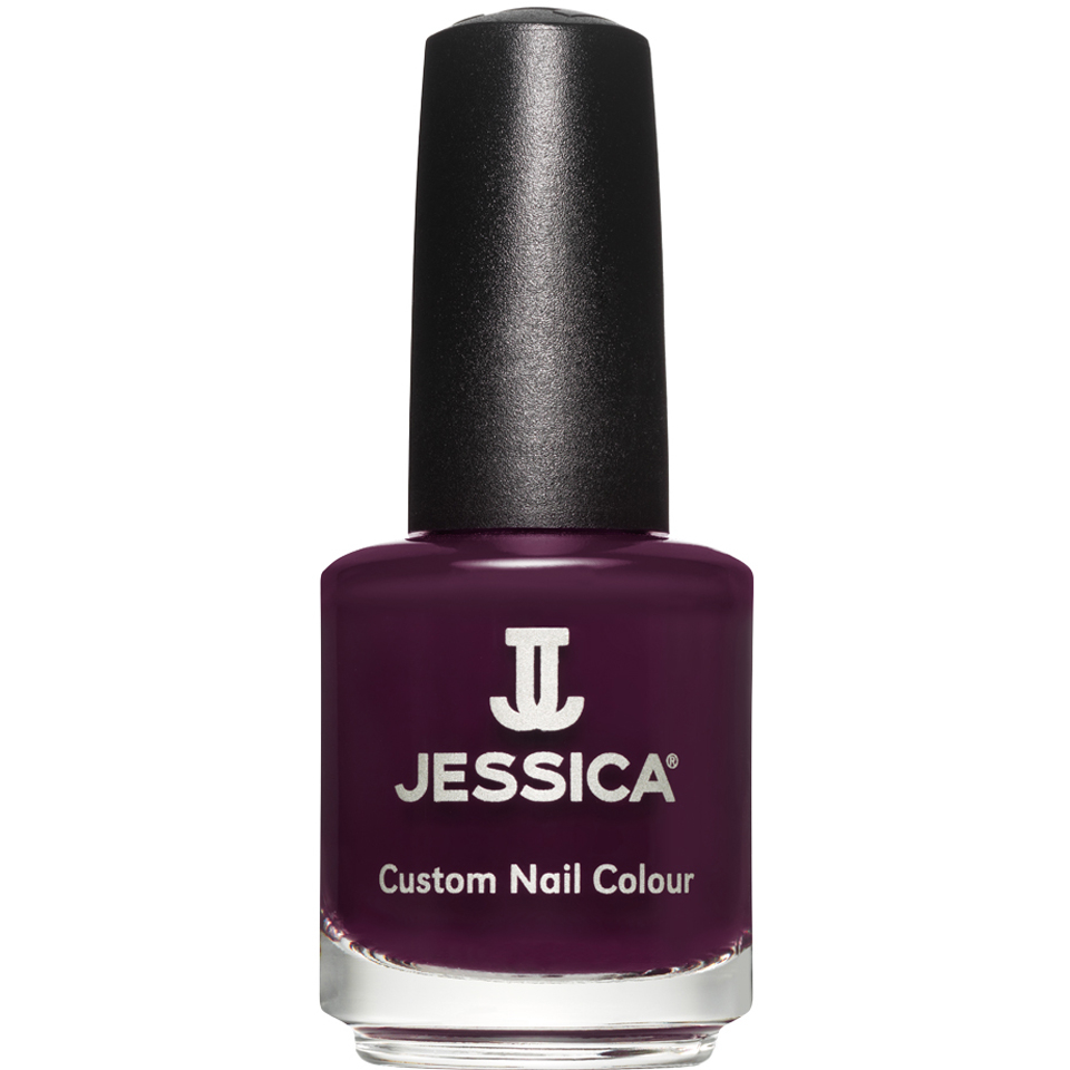 jessica-custom-nail-colour-midnight-affair-148-ml