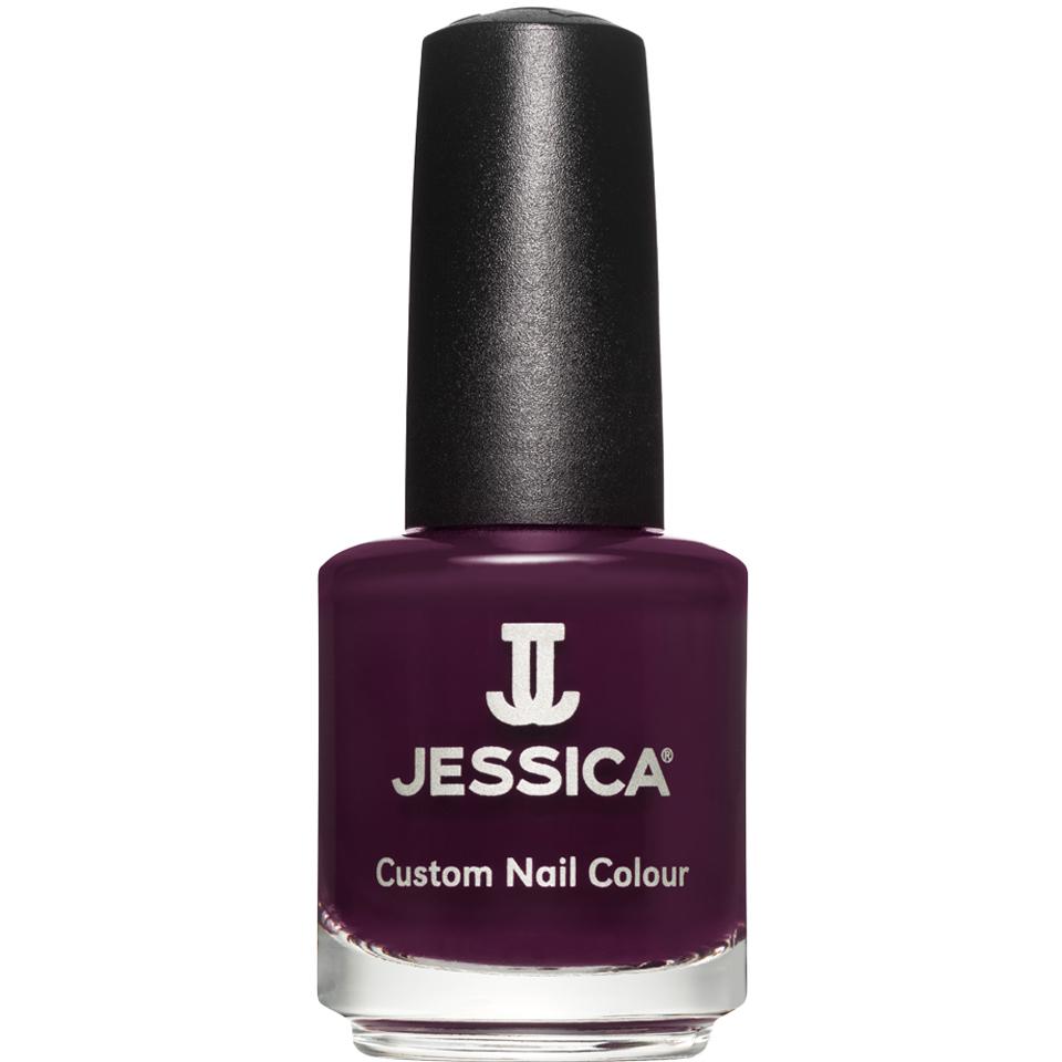 jessica-custom-colour-midnight-affair-148ml