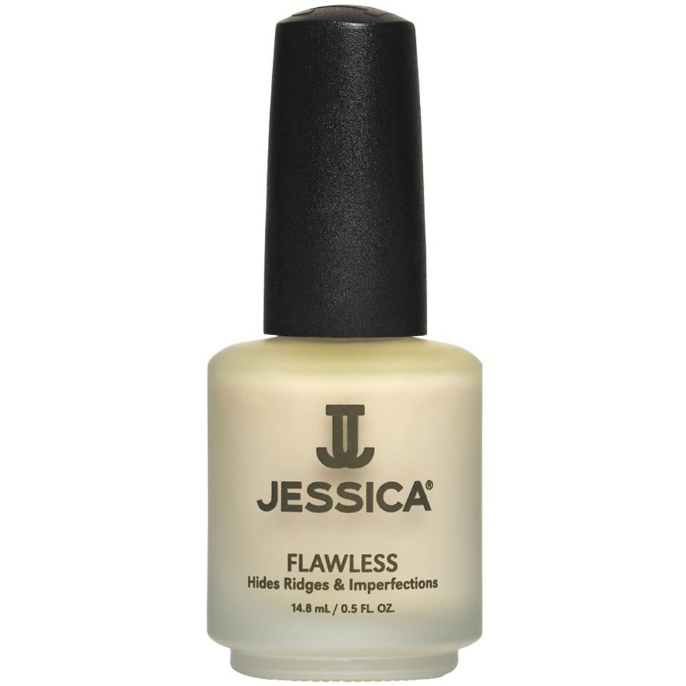Köpa billiga Jessica Flawless Treatment (14.8ml) online