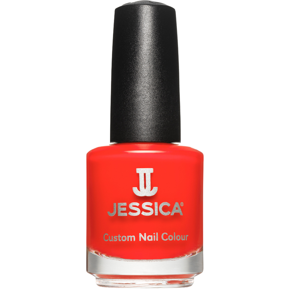 jessica-custom-colour-confident-coral-148ml
