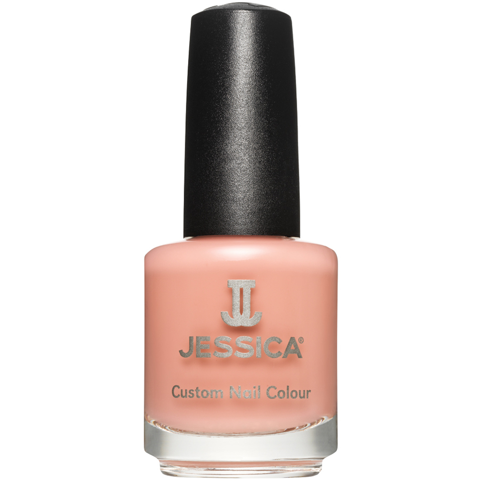 Köpa billiga Jessica Custom Nail Colour -  Sweet Tooth (14.8ml) online