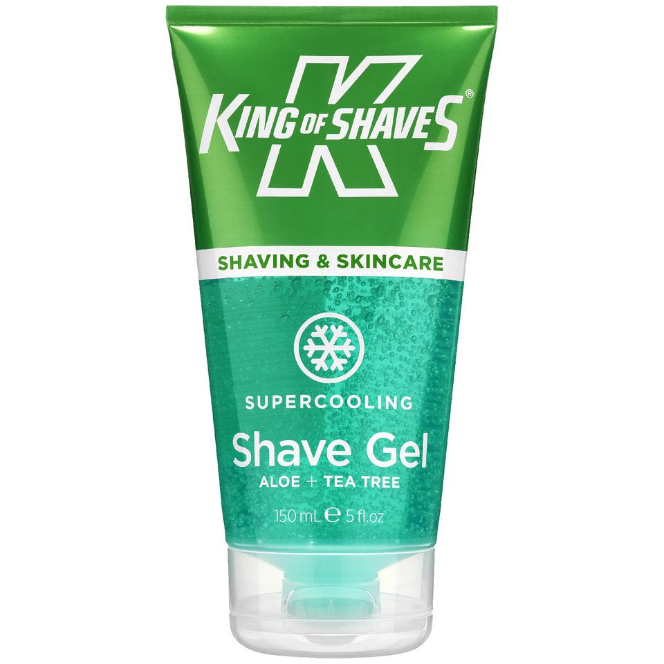 king-of-shaves-alpha-shave-gel-cooling-150ml