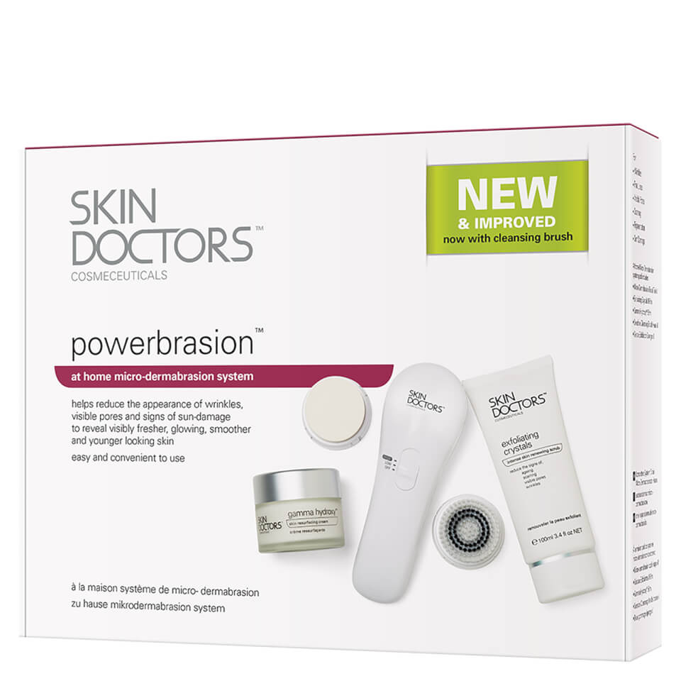 skin-doctors-powerbrasion-system-pack-5-products