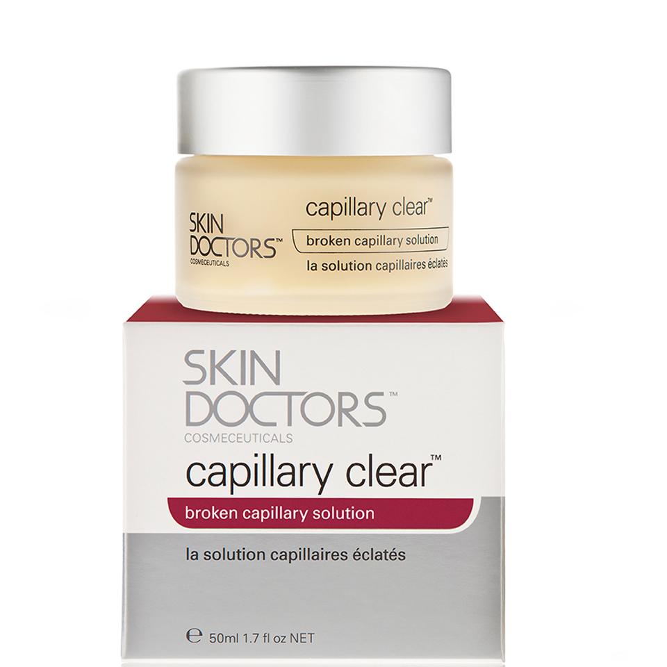 skin-doctors-capillary-clear-50ml