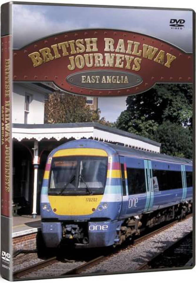 british-railway-journeys-east-anglia-cambridge-to-sheringham