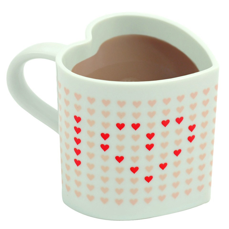 heat-changing-love-mug