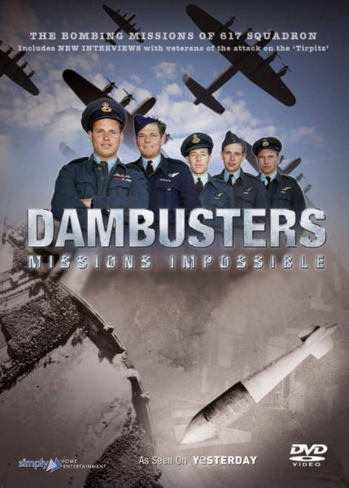 dambusters-mission-impossible