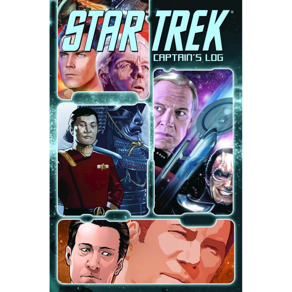 star-trek-captains-log-volume-1-graphic-novel