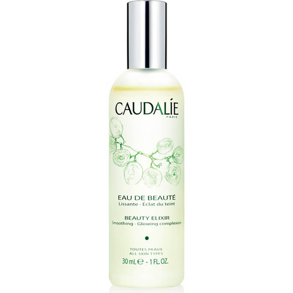 caudalie-beauty-elixir-30ml