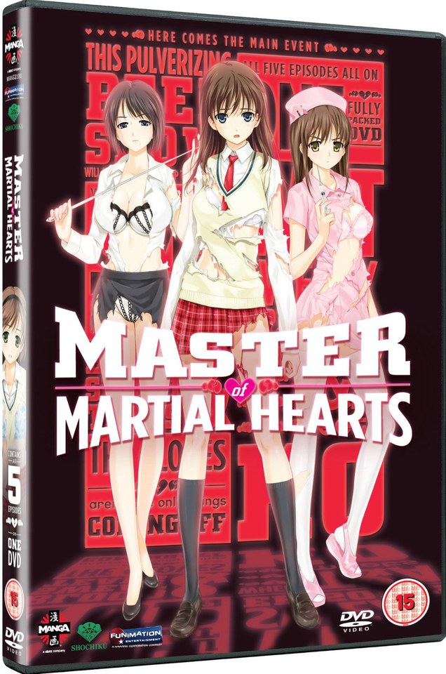 master-of-martial-hearts