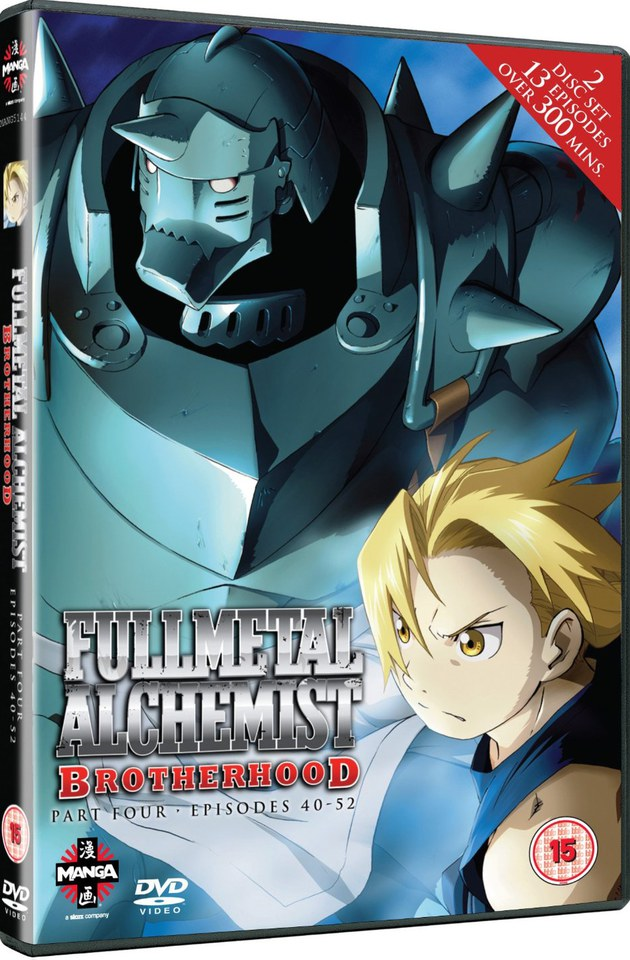 fullmetal-alchemist-brotherhood-four-episodes-40-52