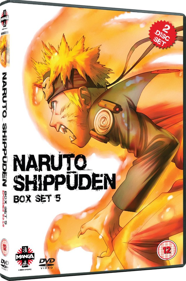 naruto-shippuden-box-set-5-episodes-53-65