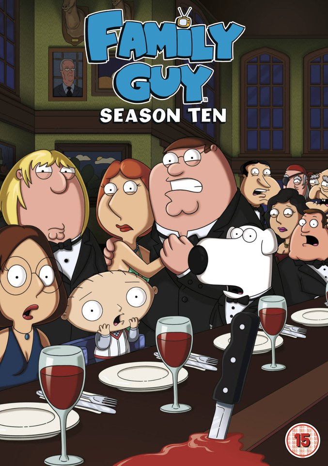 family-guy-season-10