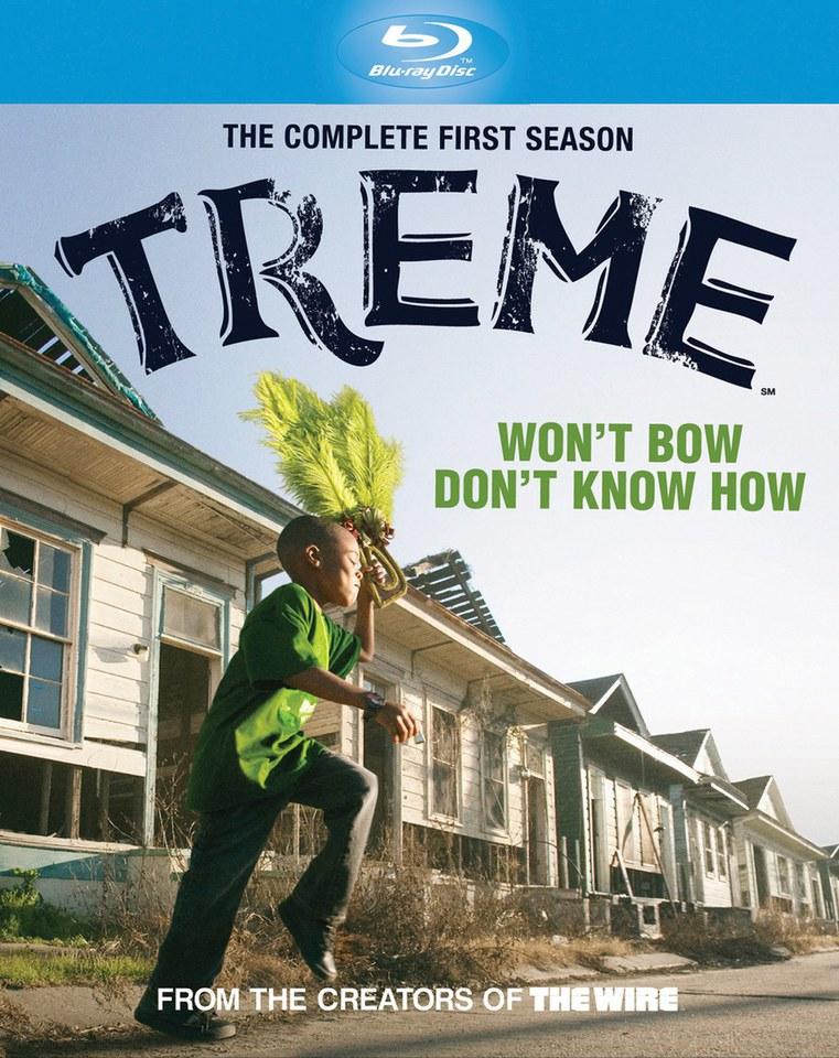 treme-season-1