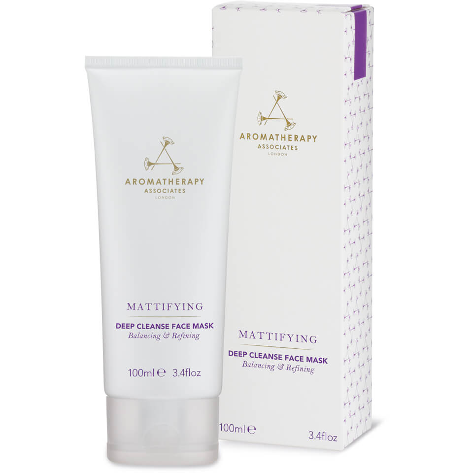 aromatherapy-associates-balance-deep-cleanse-face-mask-100ml