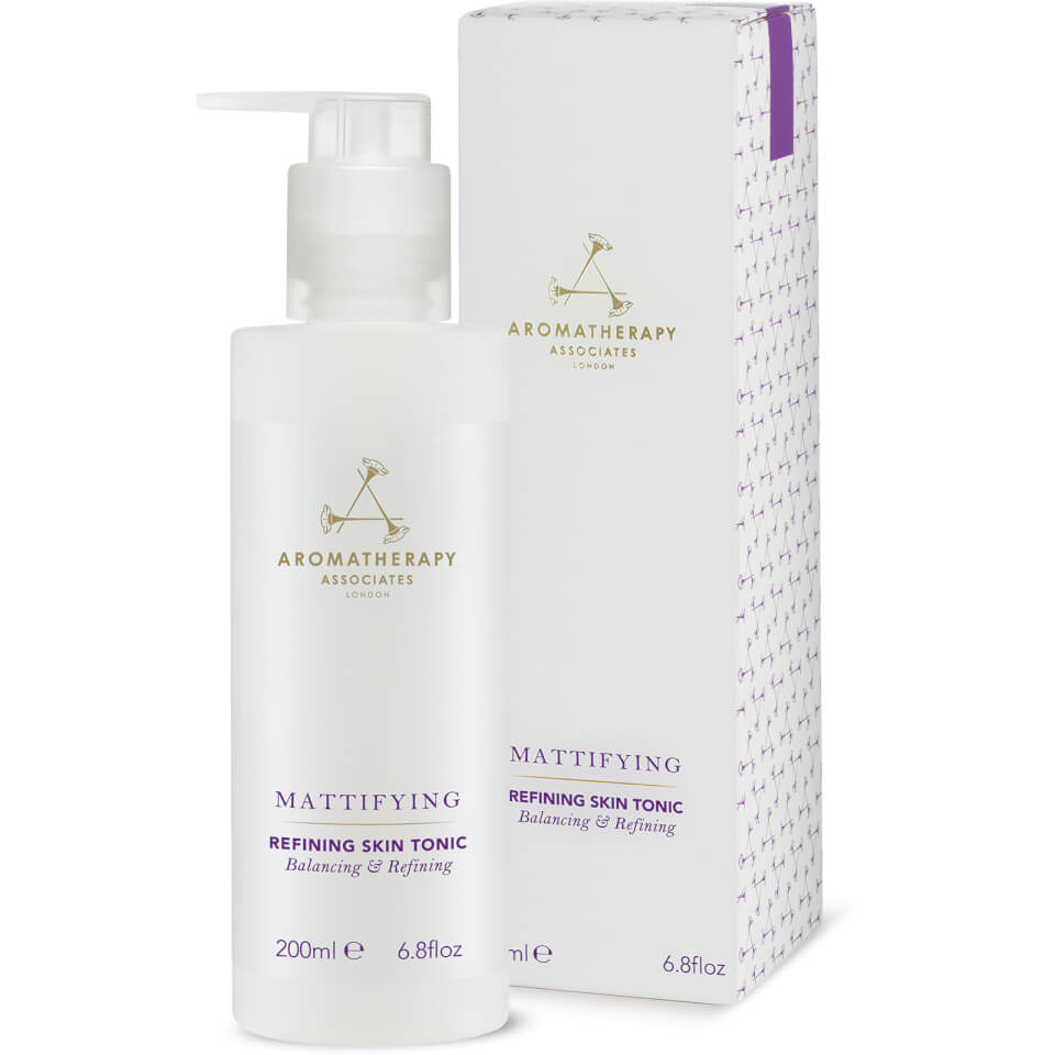 aromatherapy-associates-refining-skin-tonic-200ml