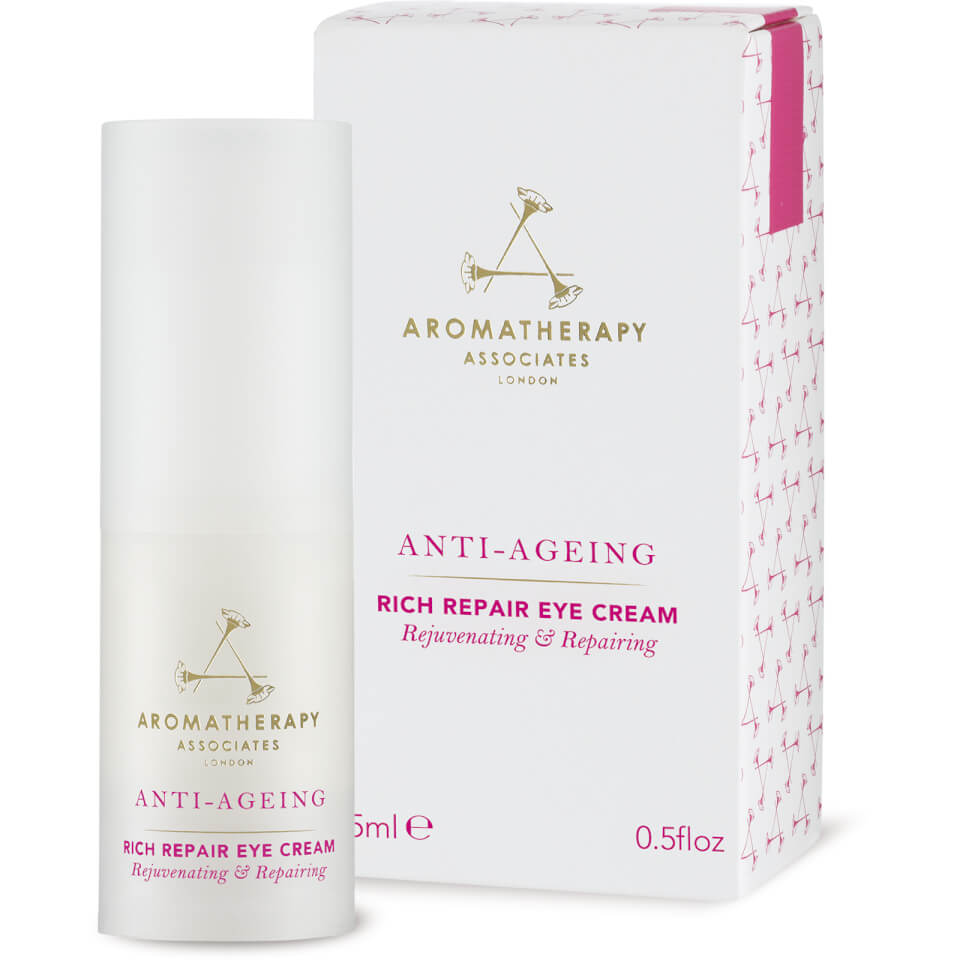 aromatherapy-associates-rich-repair-eye-cream-15ml