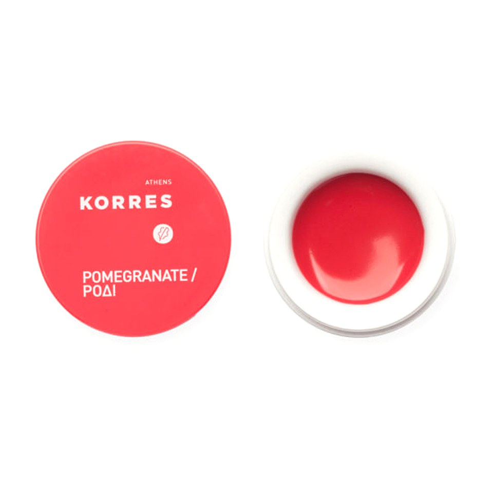 korres-pomegranate-lip-butter-6g