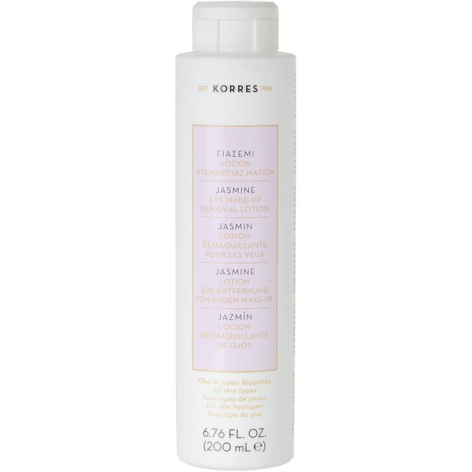 korres-jasmine-eye-make-up-remover-200ml
