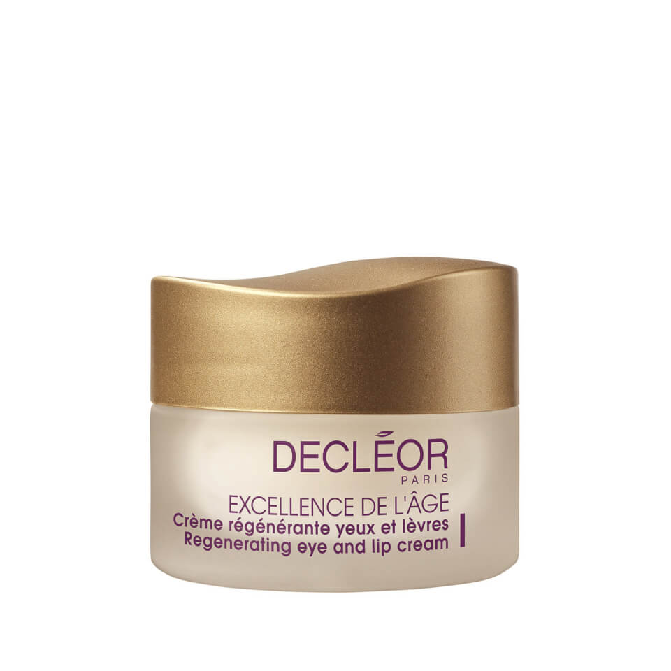 decleor-excellence-de-lage-regenerating-eye-lip-cream-15ml