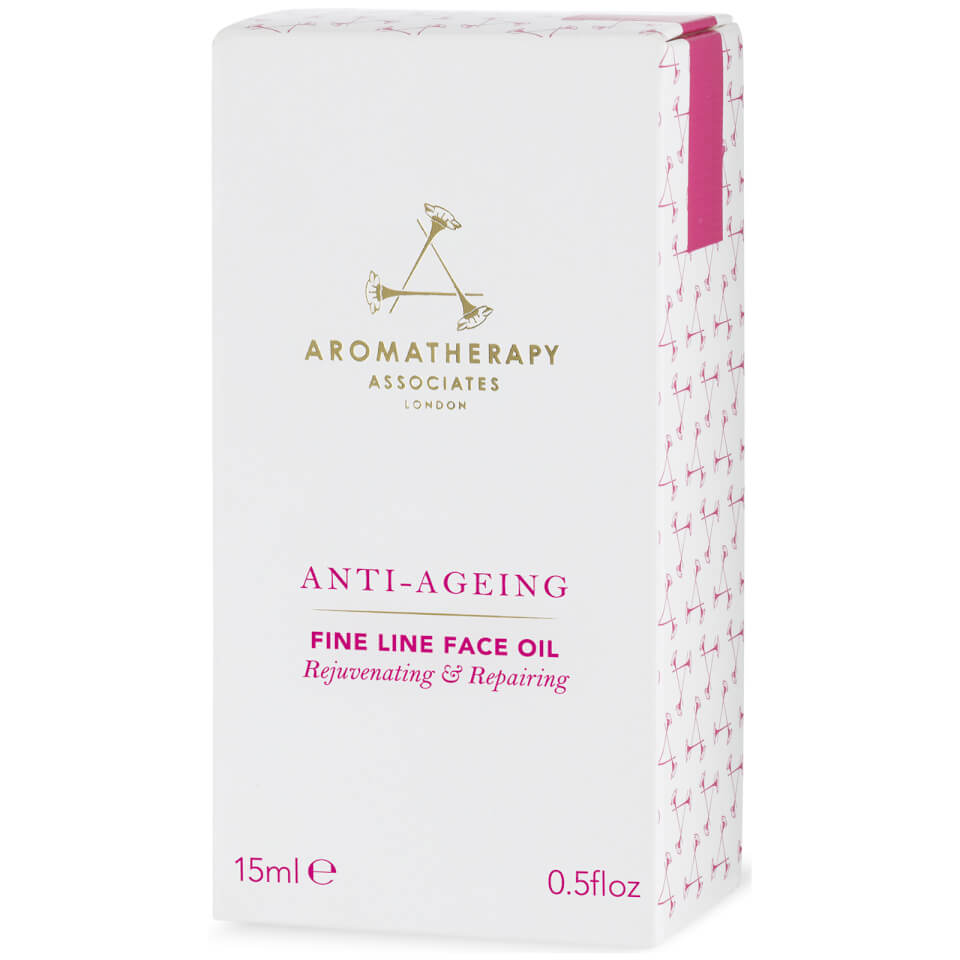 aromatherapy-associates-anti-age-fine-line-face-oil-15ml