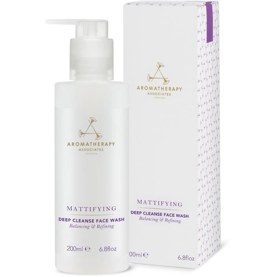 aromatherapy-associates-deep-cleanse-face-wash-200ml
