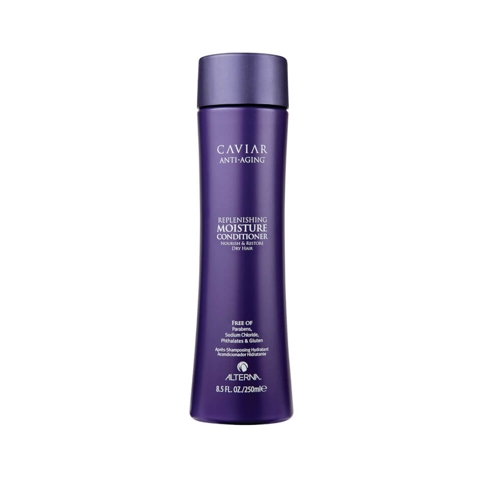 alterna-caviar-anti-aging-seasilk-moisture-conditioner-250ml