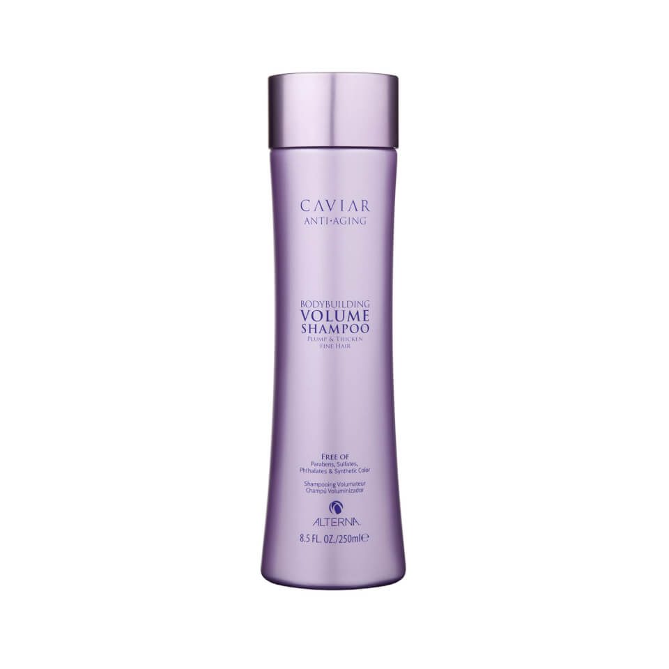 alterna-caviar-anti-ageing-seasilk-volume-shampoo-250ml