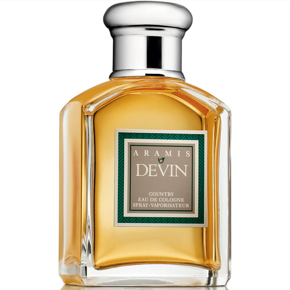 aramis-devin-country-cologne-100ml