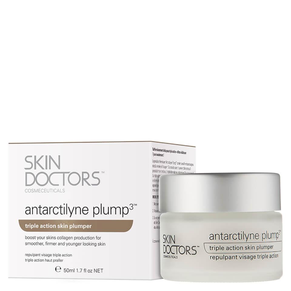 skin-doctors-antarctilyne-plump-3-50ml