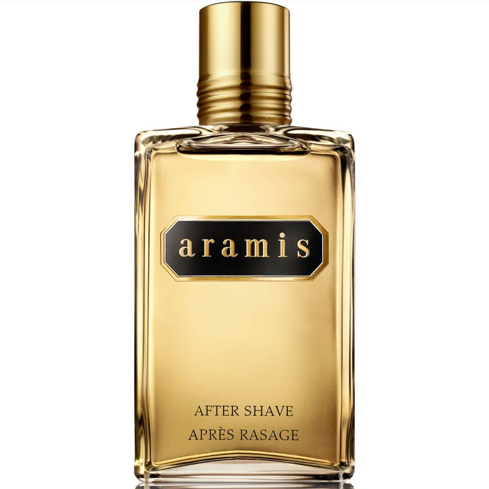 aramis-classic-aftershave-splash-60ml