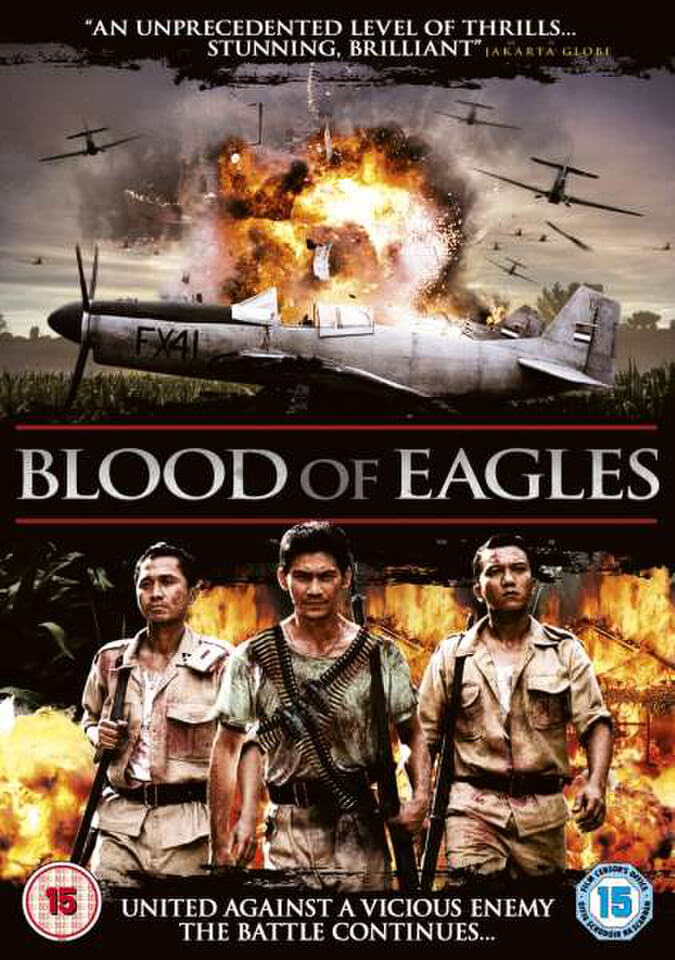 red-white-blood-of-eagles