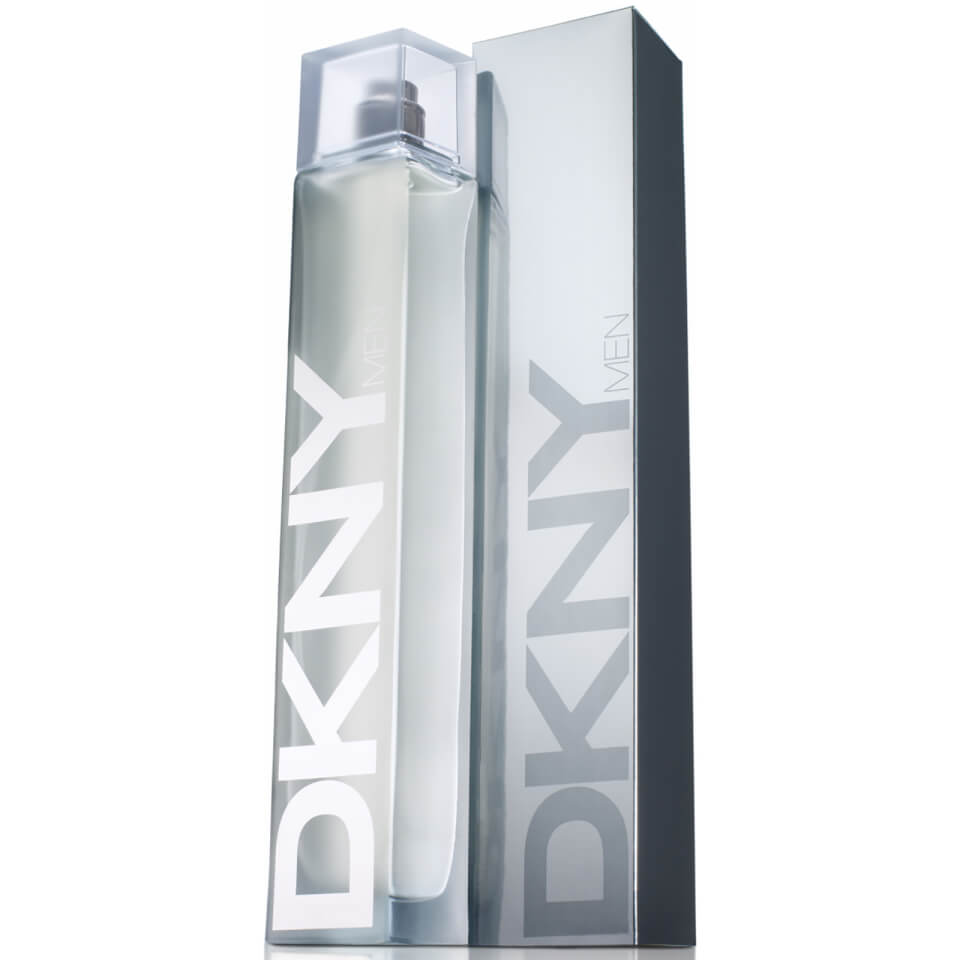 dkny-men-eau-de-toilette-100ml