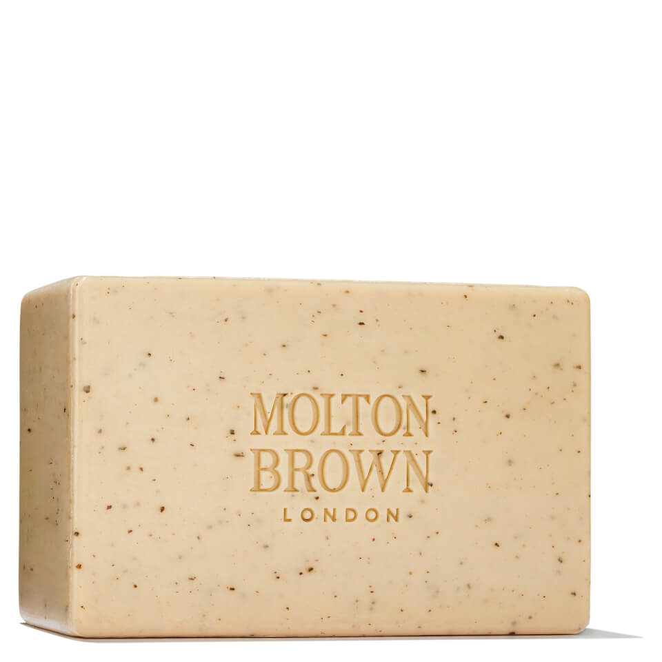 Molton Brown Men Body  Stückseife