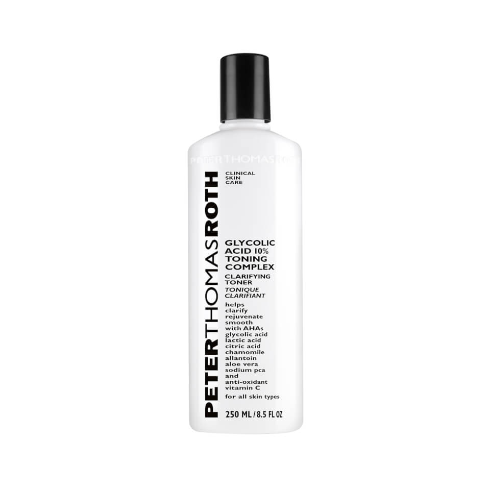 peter-thomas-roth-glycolic-acid-clarifying-tonic-250ml