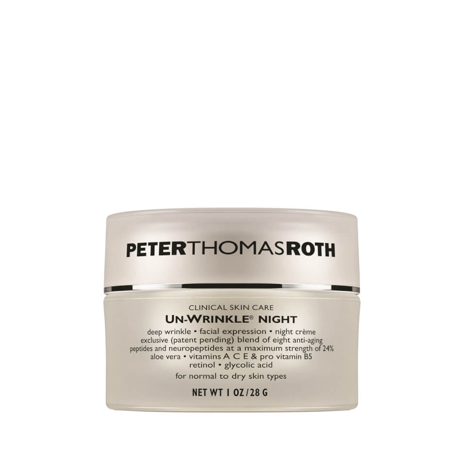 peter-thomas-roth-un-wrinkle-night-28g