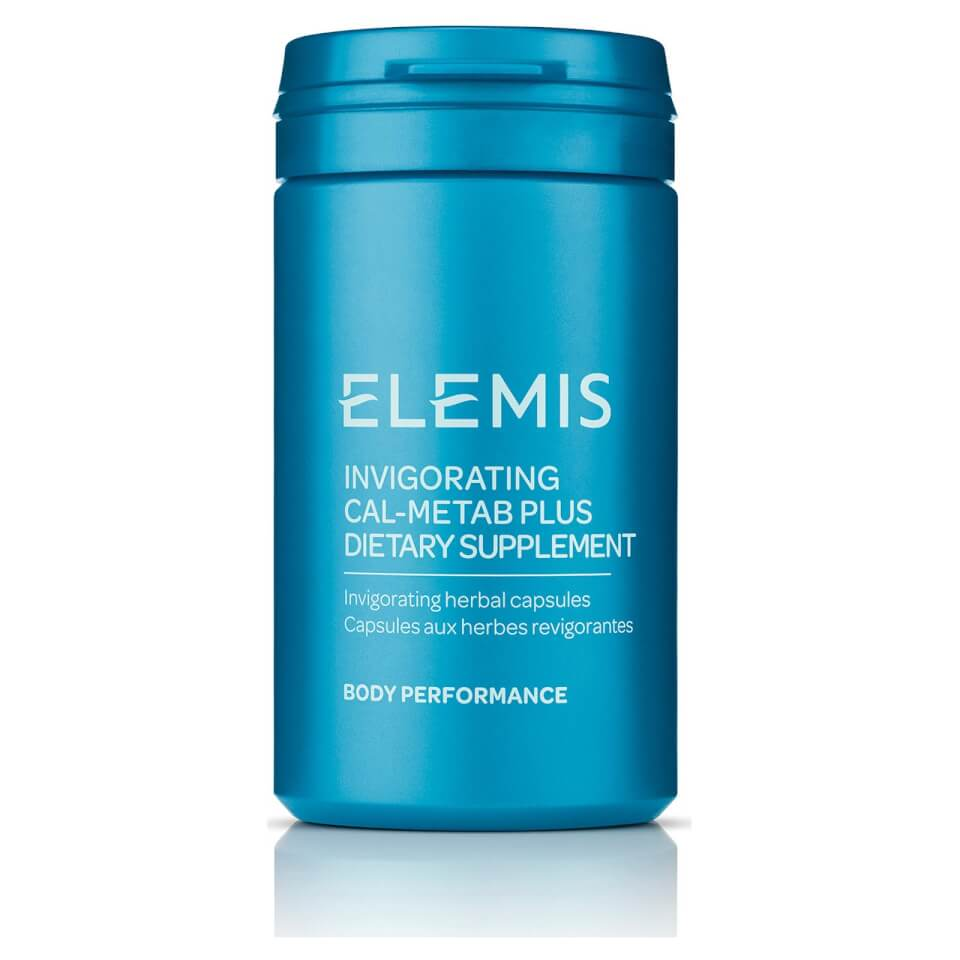 elemis-invigorating-cal-metab-plus-body-enhancement-capsules