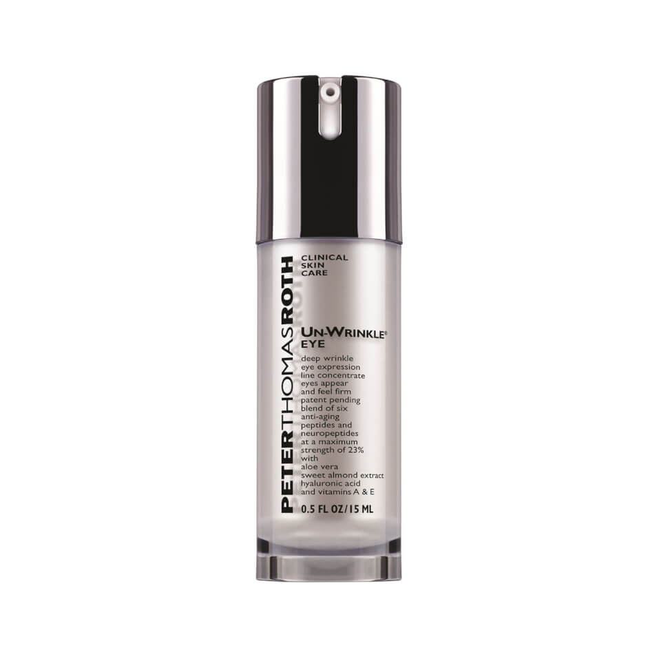 peter-thomas-roth-un-wrinkle-eye-15ml
