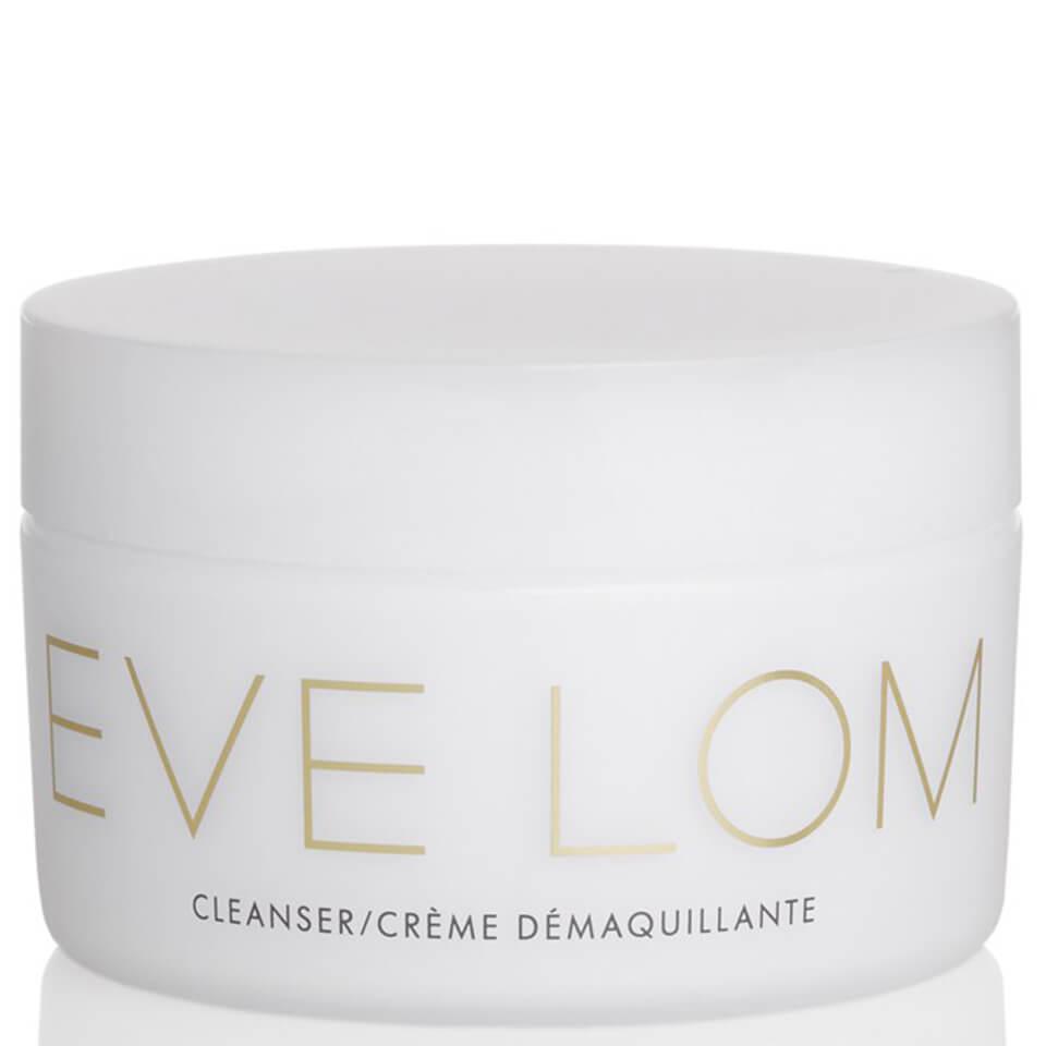 eve-lom-cleanser-200ml