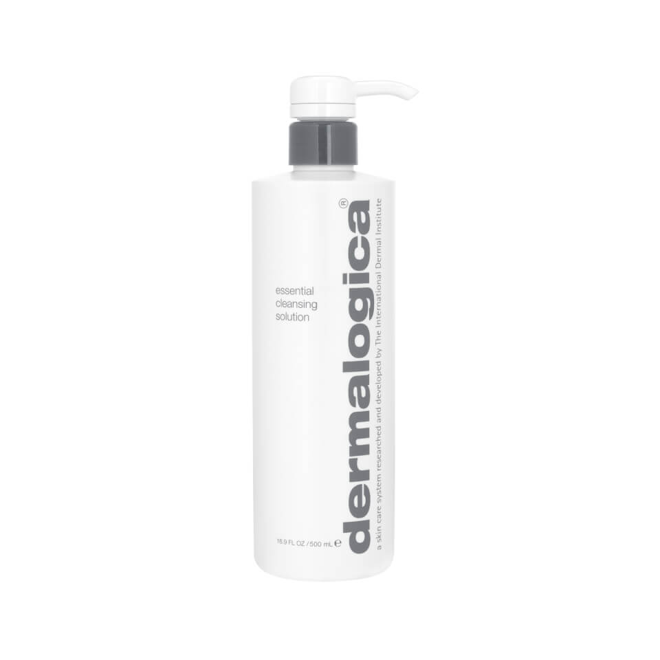 dermalogica-essential-cleansing-solution-500ml