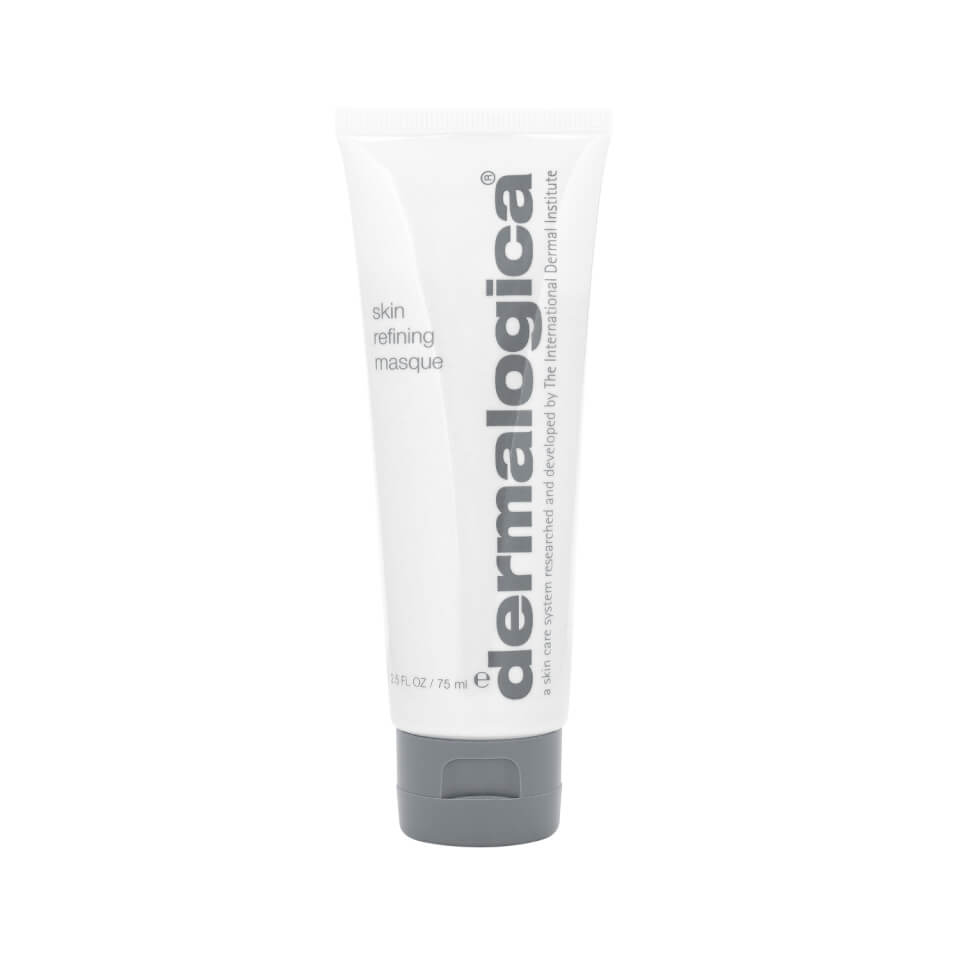 dermalogica-skin-refining-masque-75ml