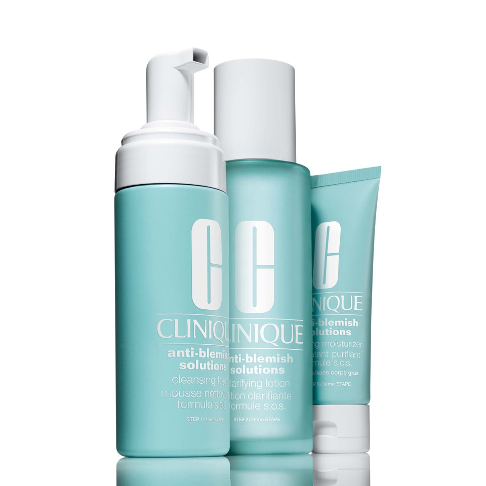 clinique-anti-blemish-solutions-3-step-system