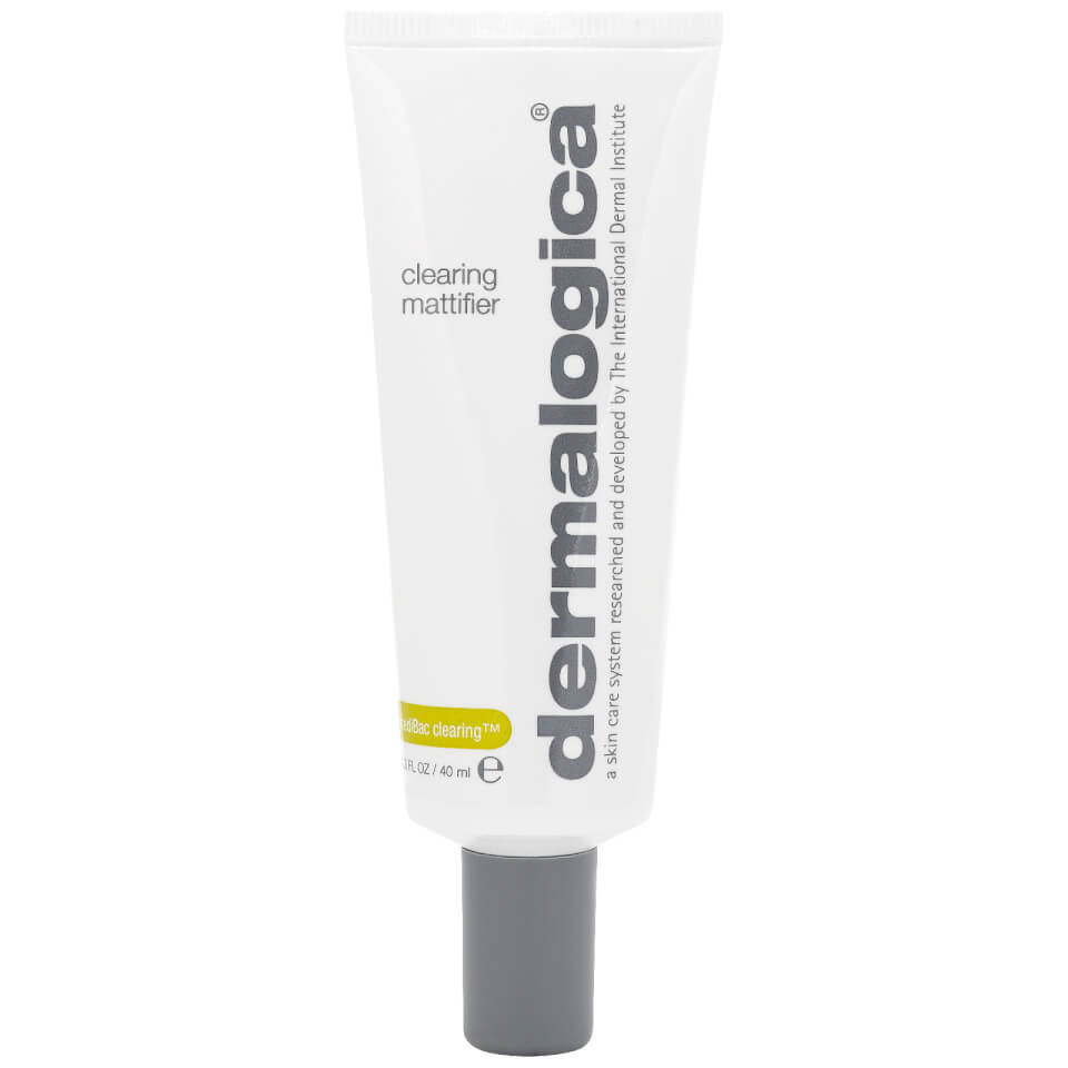 dermalogica-medibac-clearing-mattifier40ml