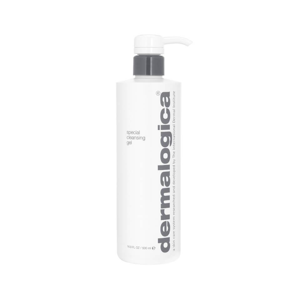 dermalogica-special-cleansing-gel-500ml