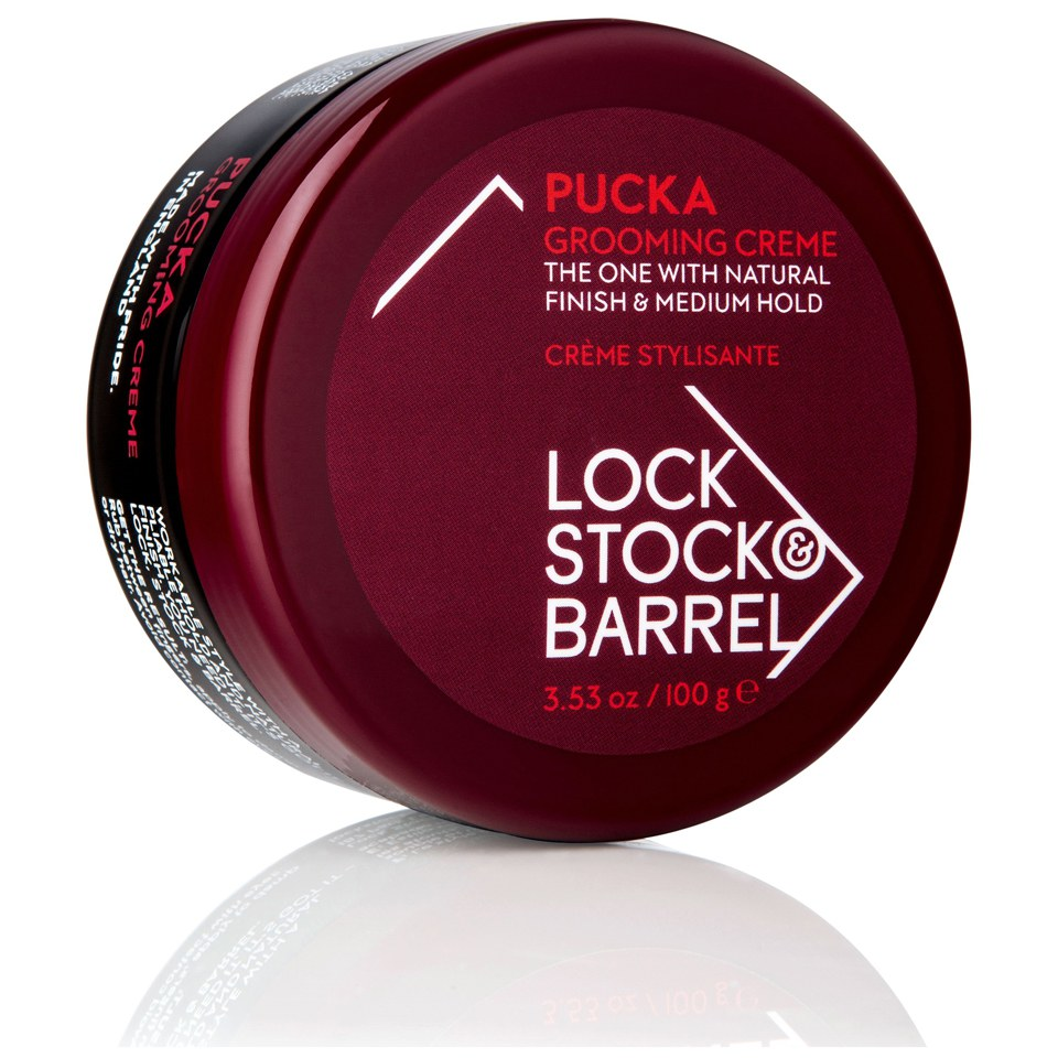 lock-stock-barrel-pucka-grooming-creme-100g