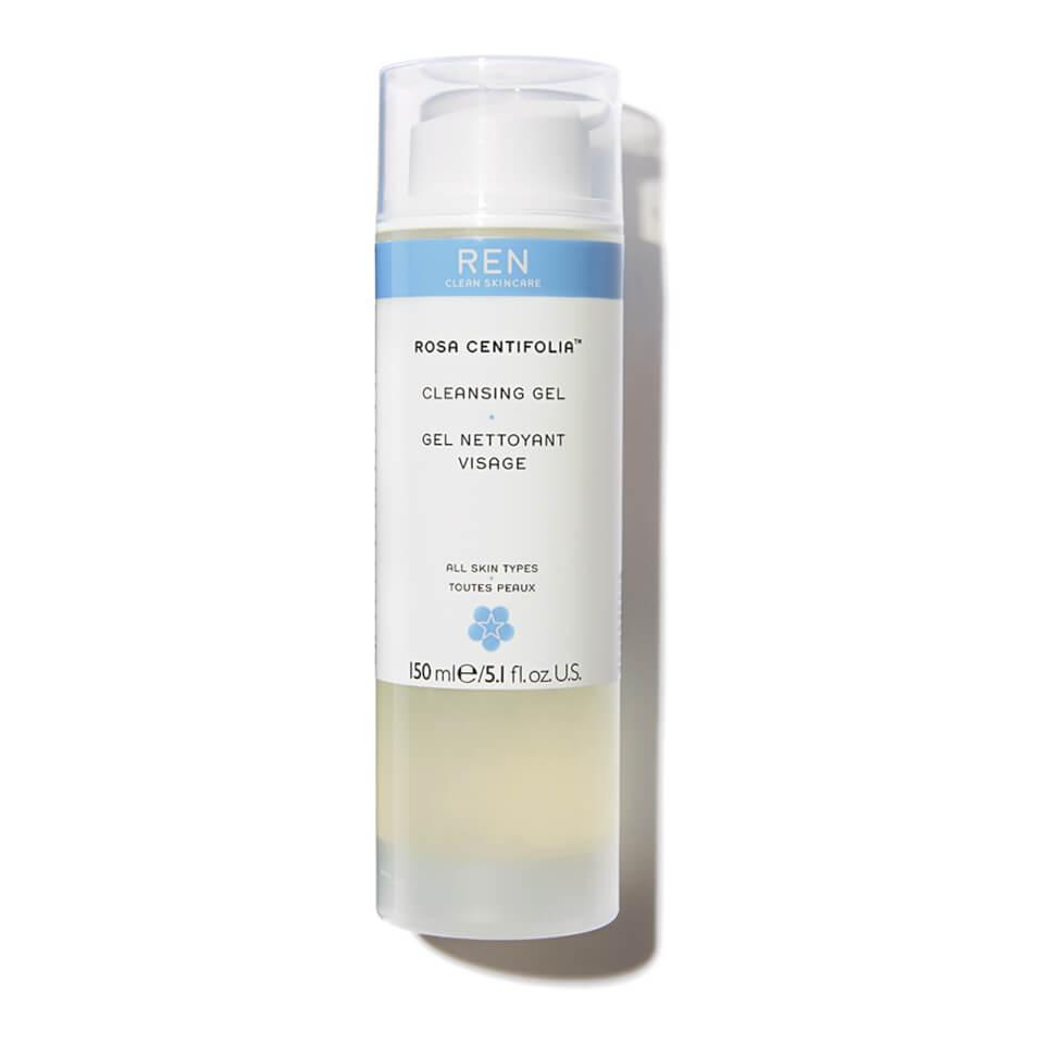ren-rosa-centifolia-cleansing-gel-150ml