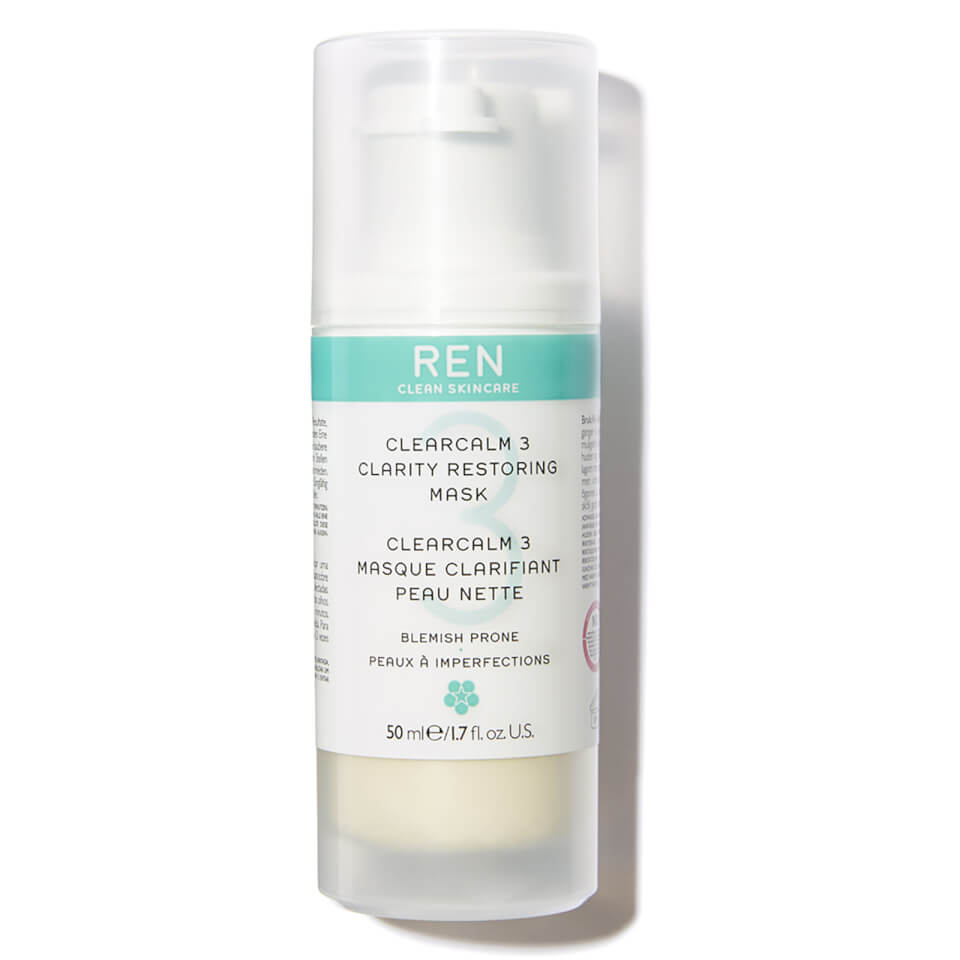 ren-clearcalm-3-clarity-restoring-mask