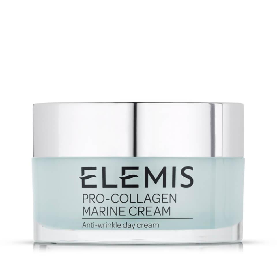 Marine Cream